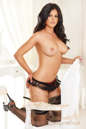 London cim cif mature escorts CIM - Services Available - Perfect London Escort Agency
