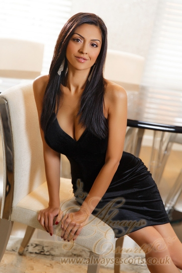 uniform edmonton high class escorts