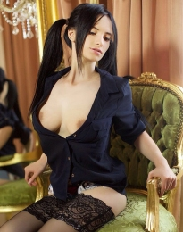 petite student escort incalls Bayswater London W2