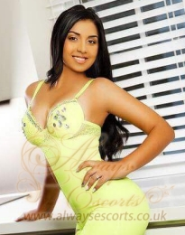 London Edgware Rd busty party girl escort incalls Dionne