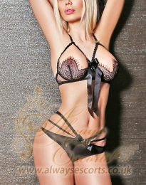 high class elite escort Victoria in Putney London SW18